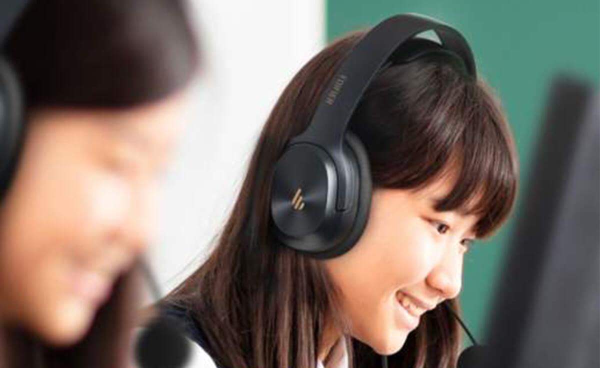 Edifier K6500 Headset